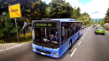 Screenshot2 - Bus Simulator 18 - MAN Bus Pack 1