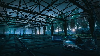 Screenshot7 - The Park
