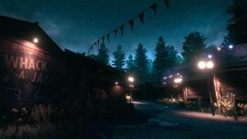 Screenshot2 - The Park