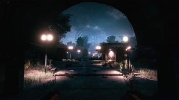 Screenshot5 - The Park