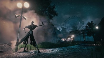 Screenshot6 - The Park