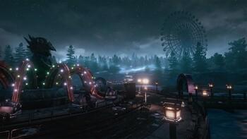Screenshot4 - The Park