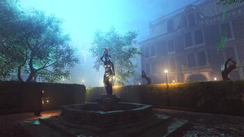 Screenshot2 - Lust for Darkness