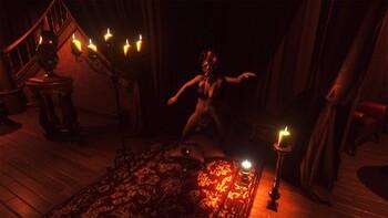 Screenshot4 - Lust for Darkness