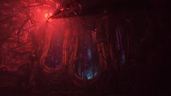 Screenshot5 - Lust for Darkness