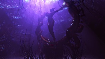 Screenshot6 - Lust for Darkness