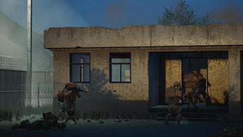 Screenshot10 - Squad