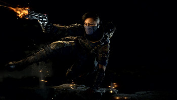 Screenshot4 - Call of Duty®: Black Ops 4