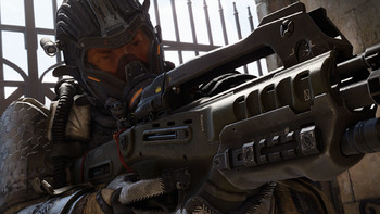 Screenshot6 - Call of Duty: Black Ops 4 - Digital Deluxe