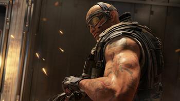 Screenshot5 - Call of Duty: Black Ops 4 - Digital Deluxe Enhanced