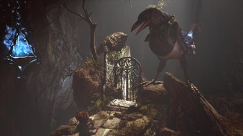 Screenshot10 - Ghost of a Tale