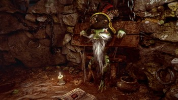 Screenshot6 - Ghost of a Tale