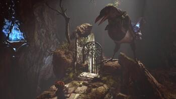 Screenshot10 - Ghost of a Tale