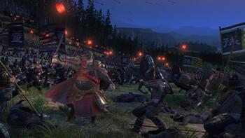Screenshot5 - Total War: Three Kingdoms