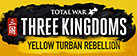 Total War: Three Kingdoms - Yellow Turban Rebellion