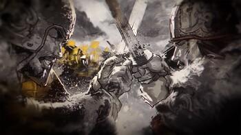 Screenshot3 - Total War: THREE KINGDOMS - Yellow Turban Rebellion