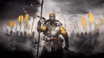 Screenshot4 - Total War: THREE KINGDOMS - Yellow Turban Rebellion