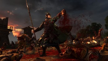 Screenshot4 - Total War: THREE KINGDOMS - Reign of Blood