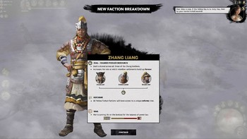 Screenshot6 - Total War: THREE KINGDOMS - Mandate of Heaven