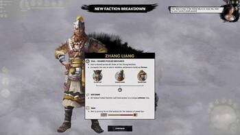 Screenshot6 - Total War: THREE KINGDOMS - Mandate of Heaven