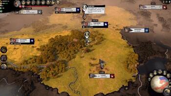 Screenshot7 - Total War: THREE KINGDOMS - A World Betrayed
