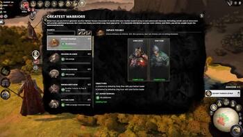 Screenshot8 - Total War: THREE KINGDOMS - A World Betrayed