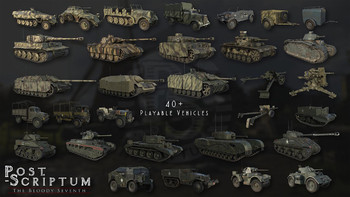 Screenshot9 - Post Scriptum