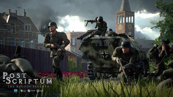 Screenshot3 - Post Scriptum