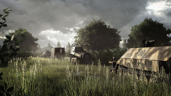 Screenshot4 - Post Scriptum