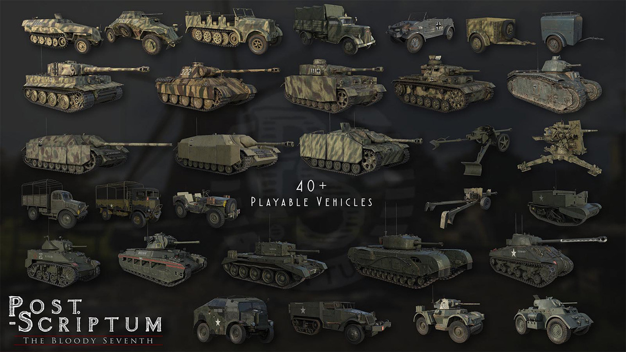 world of tanks for pc