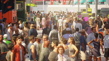 Screenshot5 - HITMAN 2