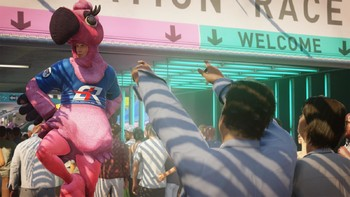 Screenshot3 - HITMAN 2 - Expansion Pass
