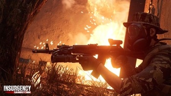 Screenshot6 - Insurgency: Sandstorm