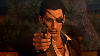 Screenshot10 - Yakuza 0