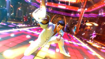 Screenshot2 - Yakuza Zero Digital Deluxe Edition