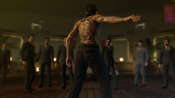 Screenshot3 - Yakuza 0