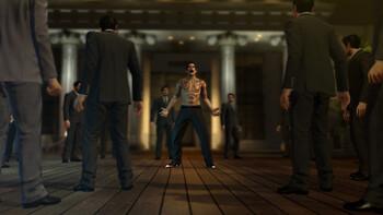 Screenshot7 - Yakuza 0