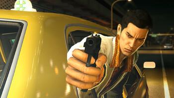 Screenshot9 - Yakuza 0