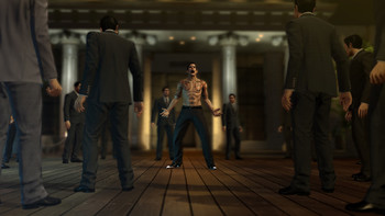 Screenshot7 - Yakuza 0