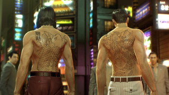 Screenshot8 - Yakuza 0