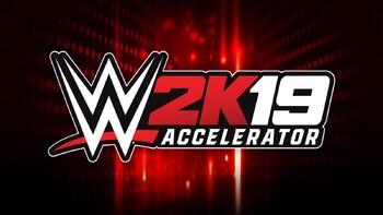 Screenshot2 - WWE 2K19 Season Pass