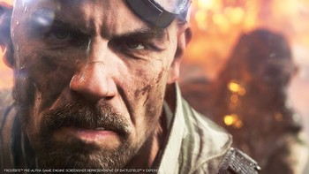 Screenshot2 - Battlefield V