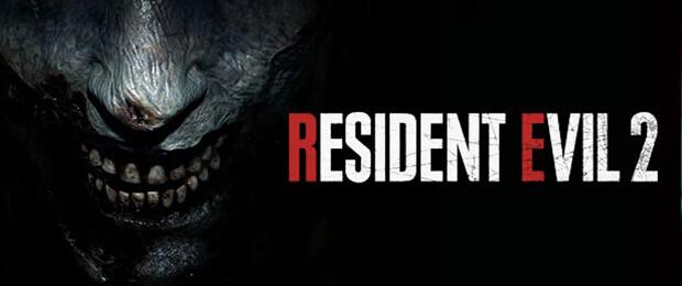 Launch-Trailer stimmt auf Release von Resident Evil 2 ein