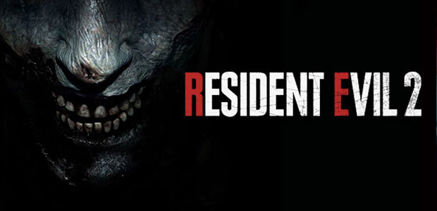 Resident Evil 2 How To Unlock Wallpapers Pre Order And Deluxe