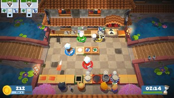 Screenshot4 - Overcooked! 2