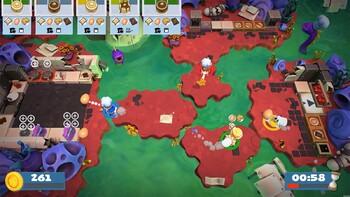 Screenshot5 - Overcooked! 2 - Too Many Cooks DLC