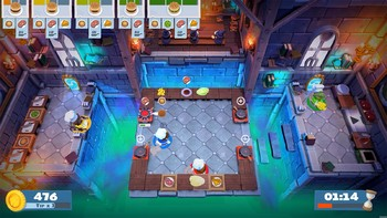 Screenshot10 - Overcooked! 2 - Too Many Cooks DLC