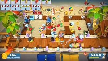 Screenshot3 - Overcooked! 2 - Surf 'n' Turf