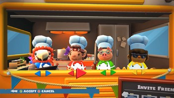 Screenshot6 - Overcooked! 2 - Surf 'n' Turf