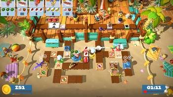 Screenshot9 - Overcooked! 2 - Surf 'n' Turf